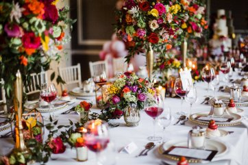 A Pretty Pink Wedding Styled Shoot at Saltmarshe Hall (c) Anna Beth Photos (28)