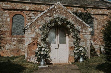 A Pretty Wedding at Askham Hall (c) Bridgette Ibbotson Photography (1)