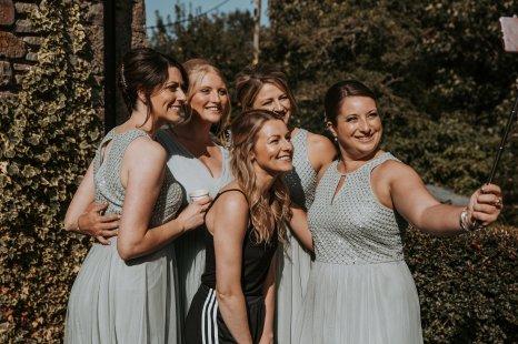 A Pretty Wedding at Askham Hall (c) Bridgette Ibbotson Photography (10)