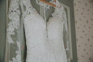 A Pretty Wedding at Askham Hall (c) Bridgette Ibbotson Photography (15)