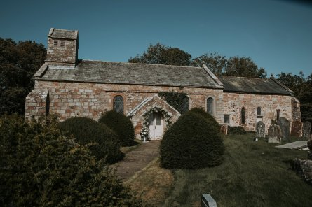 A Pretty Wedding at Askham Hall (c) Bridgette Ibbotson Photography (2)