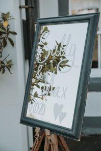 A Pretty Wedding at Askham Hall (c) Bridgette Ibbotson Photography (3)