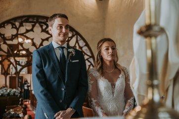 A Pretty Wedding at Askham Hall (c) Bridgette Ibbotson Photography (36)