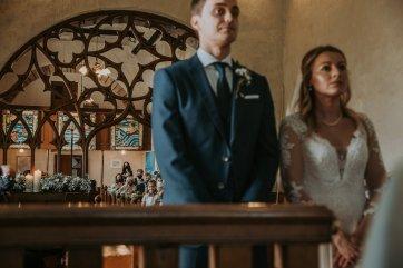 A Pretty Wedding at Askham Hall (c) Bridgette Ibbotson Photography (37)