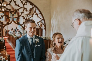 A Pretty Wedding at Askham Hall (c) Bridgette Ibbotson Photography (38)