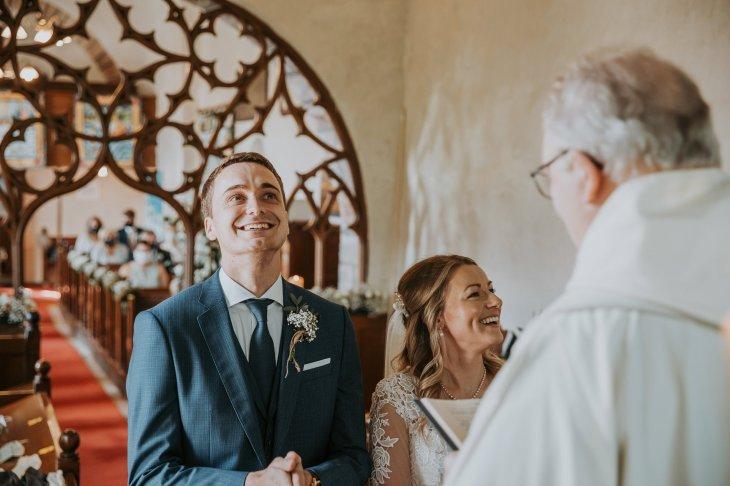 A Pretty Wedding at Askham Hall (c) Bridgette Ibbotson Photography (40)