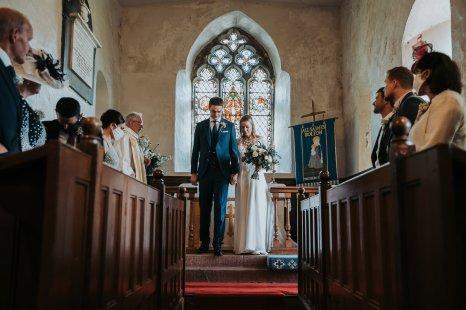 A Pretty Wedding at Askham Hall (c) Bridgette Ibbotson Photography (45)