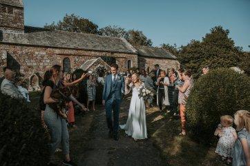 A Pretty Wedding at Askham Hall (c) Bridgette Ibbotson Photography (49)