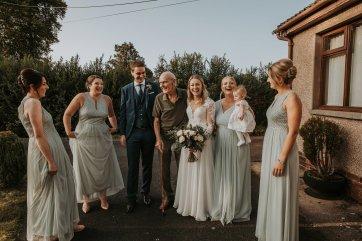 A Pretty Wedding at Askham Hall (c) Bridgette Ibbotson Photography (58)