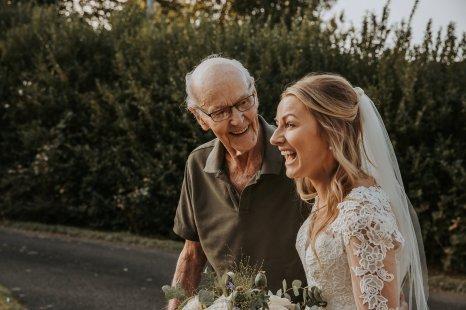 A Pretty Wedding at Askham Hall (c) Bridgette Ibbotson Photography (59)
