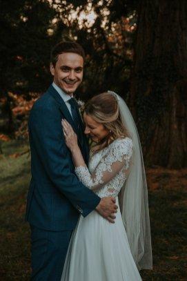 A Pretty Wedding at Askham Hall (c) Bridgette Ibbotson Photography (65)