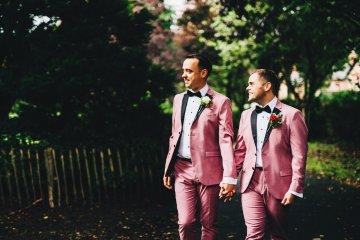 A Relaxed Wedding at Con Club (c) Rachel Joyce Photography (24)