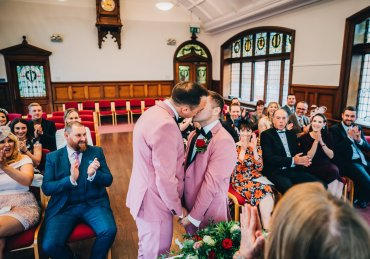 A Relaxed Wedding at Con Club (c) Rachel Joyce Photography (45)