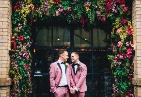A Relaxed Wedding at Con Club (c) Rachel Joyce Photography (57)