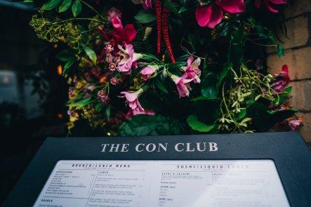 A Relaxed Wedding at Con Club (c) Rachel Joyce Photography (60)