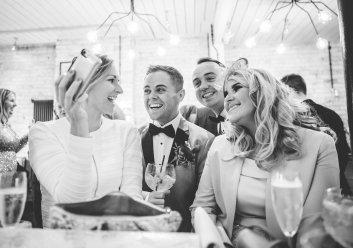 A Relaxed Wedding at Con Club (c) Rachel Joyce Photography (73)
