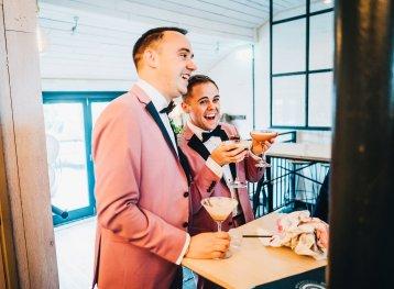 A Relaxed Wedding at Con Club (c) Rachel Joyce Photography (75)
