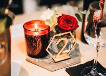 A Relaxed Wedding at Con Club (c) Rachel Joyce Photography (82)