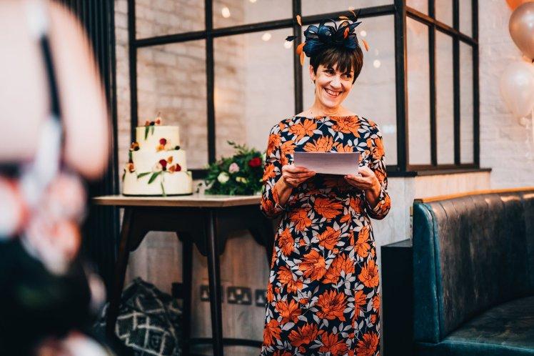 A Relaxed Wedding at Con Club (c) Rachel Joyce Photography (87)