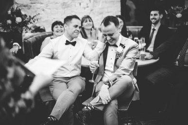 A Relaxed Wedding at Con Club (c) Rachel Joyce Photography (90)