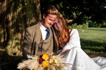A Rustic Wedding Shoot at Leadenham Estate (c) TTS Media (13)