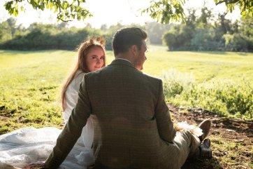 A Rustic Wedding Shoot at Leadenham Estate (c) TTS Media (14)