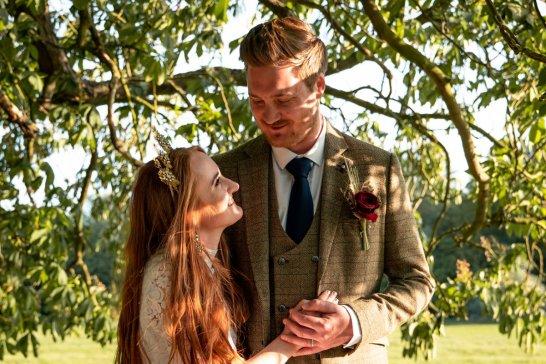 A Rustic Wedding Shoot at Leadenham Estate (c) TTS Media (16)