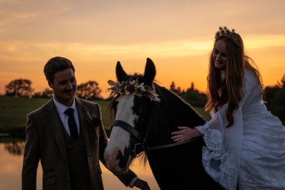 A Rustic Wedding Shoot at Leadenham Estate (c) TTS Media (25)