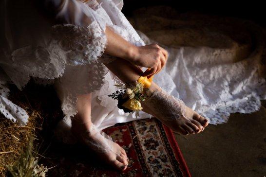 A Rustic Wedding Shoot at Leadenham Estate (c) TTS Media (28)