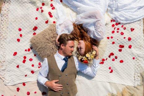 A Rustic Wedding Shoot at Leadenham Estate (c) TTS Media (3)