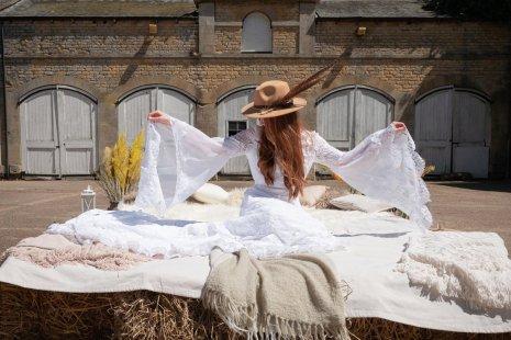 A Rustic Wedding Shoot at Leadenham Estate (c) TTS Media (32)