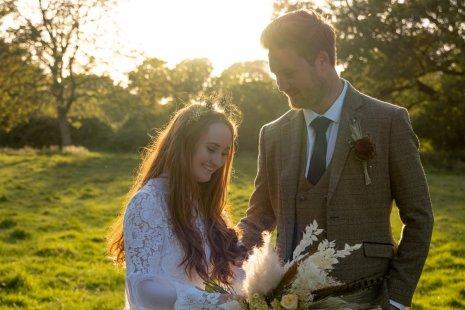 A Rustic Wedding Shoot at Leadenham Estate (c) TTS Media (4)