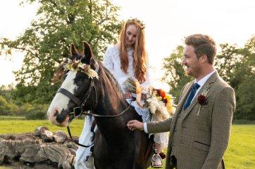 A Rustic Wedding Shoot at Leadenham Estate (c) TTS Media (7)