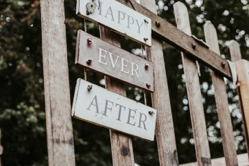 A Rustic Wedding Shoot (c) Never Ending Stories (30)