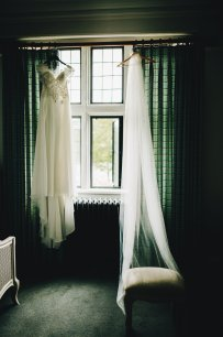 A Summer Lake District Wedding at The Lingholme Estate (c) Rachel Joyce Photography (2)