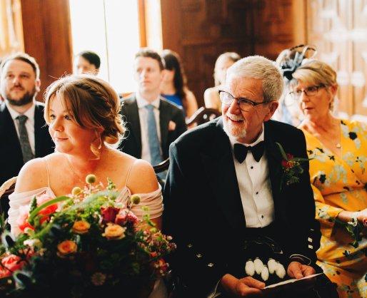A Summer Lake District Wedding at The Lingholme Estate (c) Rachel Joyce Photography (26)