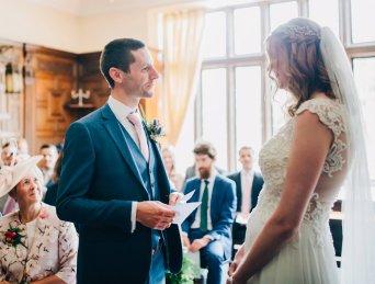 A Summer Lake District Wedding at The Lingholme Estate (c) Rachel Joyce Photography (29)