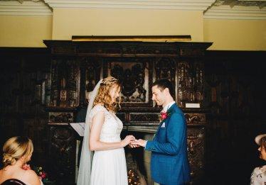 A Summer Lake District Wedding at The Lingholme Estate (c) Rachel Joyce Photography (32)