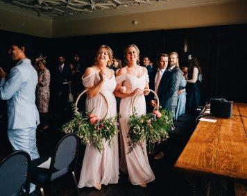 A Summer Lake District Wedding at The Lingholme Estate (c) Rachel Joyce Photography (42)