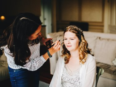 A Summer Lake District Wedding at The Lingholme Estate (c) Rachel Joyce Photography (5)