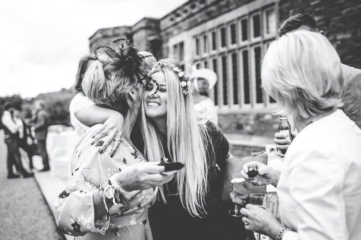 A Summer Lake District Wedding at The Lingholme Estate (c) Rachel Joyce Photography (68)