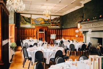 A Summer Lake District Wedding at The Lingholme Estate (c) Rachel Joyce Photography (70)
