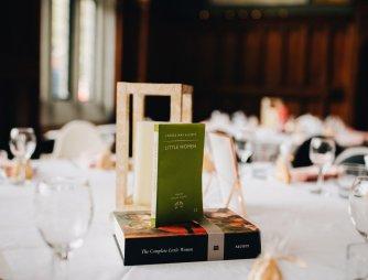 A Summer Lake District Wedding at The Lingholme Estate (c) Rachel Joyce Photography (72)