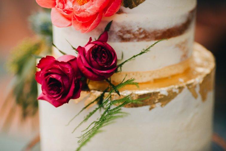 A Summer Lake District Wedding at The Lingholme Estate (c) Rachel Joyce Photography (80)