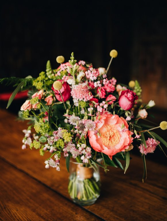 A Summer Lake District Wedding at The Lingholme Estate (c) Rachel Joyce Photography (82)