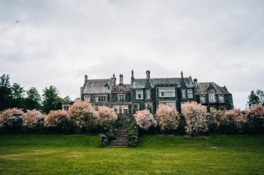 A Summer Lake District Wedding at The Lingholme Estate (c) Rachel Joyce Photography (87)