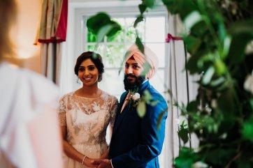 An Intimate Wedding Shoot at Laskill (c) Paylor Photography (9)