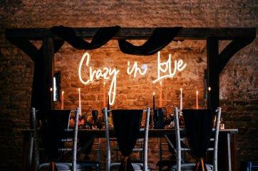 Halloween Gothic Wedding Creative Shoot (c) Veil & Gun Photography (9)