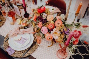 Lockdown Love - A Micro Wedding Styled Shoot (c) Emilia Kate Photography (10)