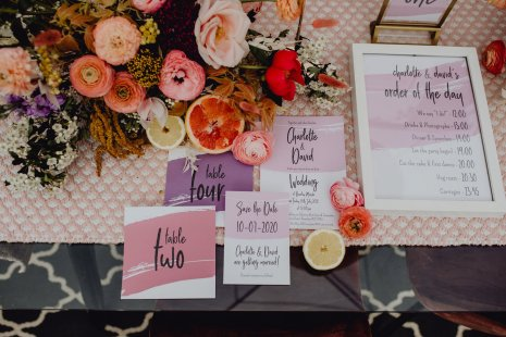 Lockdown Love - A Micro Wedding Styled Shoot (c) Emilia Kate Photography (14)